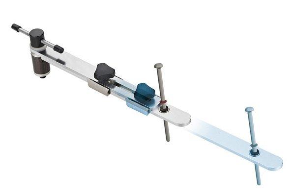 Инструмент для правки петуха (E353)