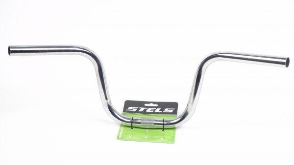 Купить Руль WL-215-S-620 для складных вел-дов в интернет магазине велосипедов. Выбрать велосипед. Цены, фото, отзывы