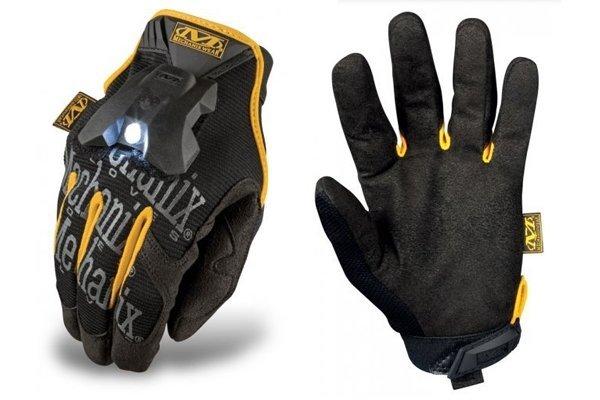 Купить Перчатки Mechanix Light в интернет магазине велосипедов. Выбрать велосипед. Цены, фото, отзывы