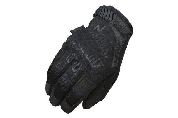 Купить Перчатки Mechanix Original Insulated в интернет магазине велосипедов. Выбрать велосипед. Цены, фото, отзывы