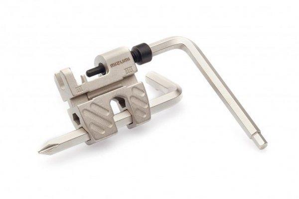 Выжимка цепи MIZUMI Chain Link Compact CE-41