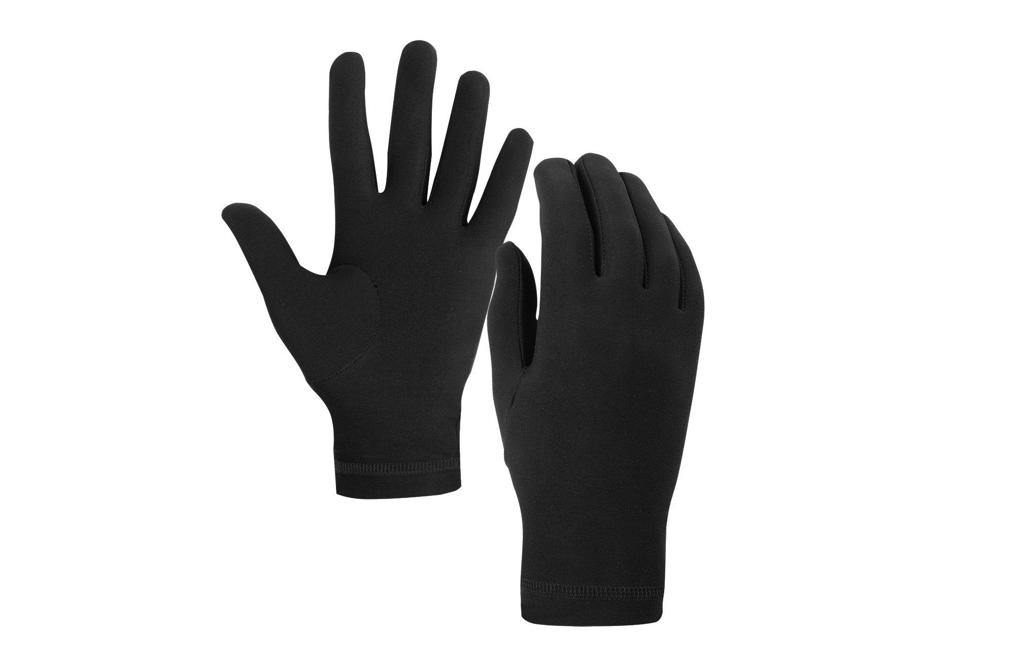 Купить Перчатки IG-627 полноразмерные в интернет магазине велосипедов. Выбрать велосипед. Цены, фото, отзывы
