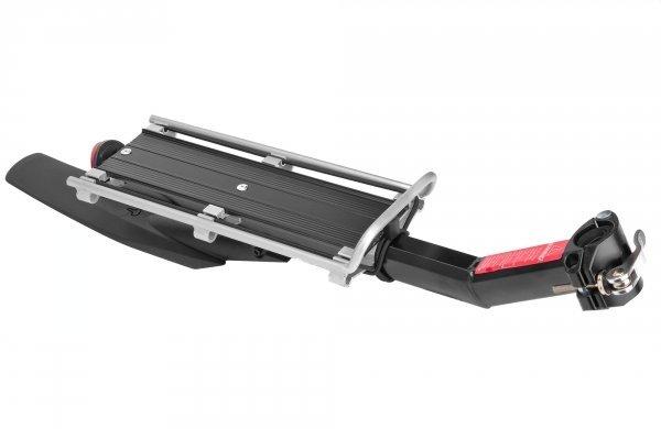 Багажник Stels BLF-H18 20-28ʺ