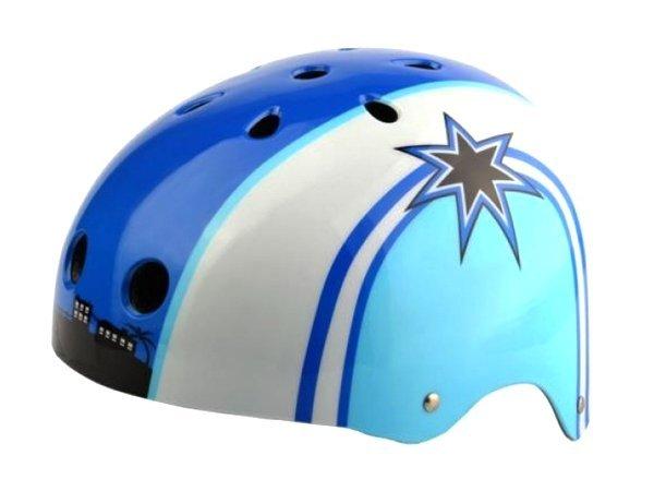 Шлем защитный MTV 12
