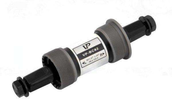 Купить Картридж каретки VP-BC82 68x122,5 в интернет магазине. Цены, фото, описания, характеристики, отзывы, обзоры
