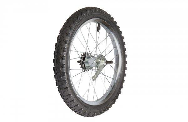 Купить Колесо 12ʺ заднее в интернет магазине велосипедов. Выбрать велосипед. Цены, фото, отзывы