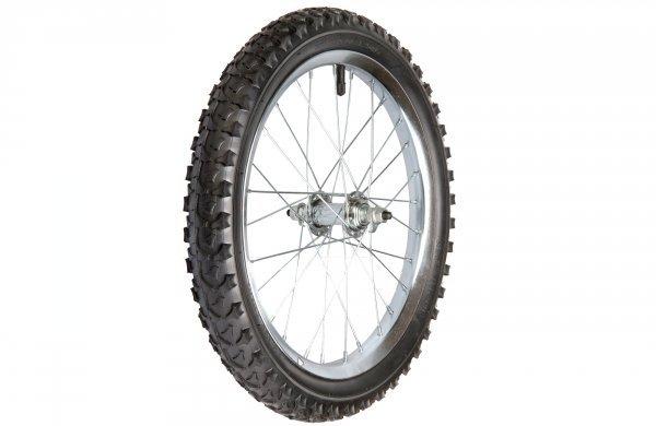 Купить Колесо 12ʺ переднее в интернет магазине велосипедов. Выбрать велосипед. Цены, фото, отзывы