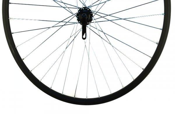 Купить Колесо переднее 26 в интернет магазине велосипедов. Выбрать велосипед. Цены, фото, отзывы