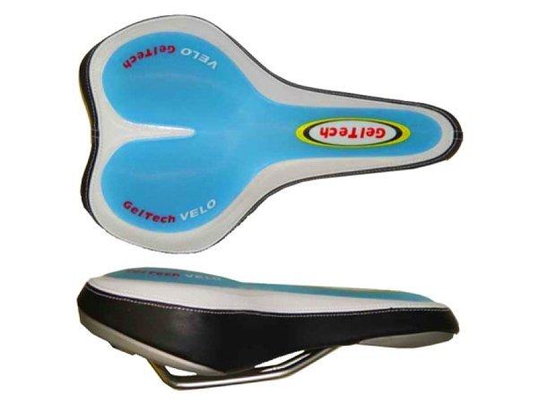 Купить Седло VL-3096 Black в интернет магазине. Цены, фото, описания, характеристики, отзывы, обзоры