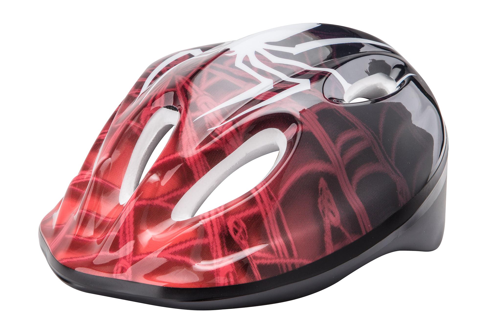 Шлем защитный MV 5-2