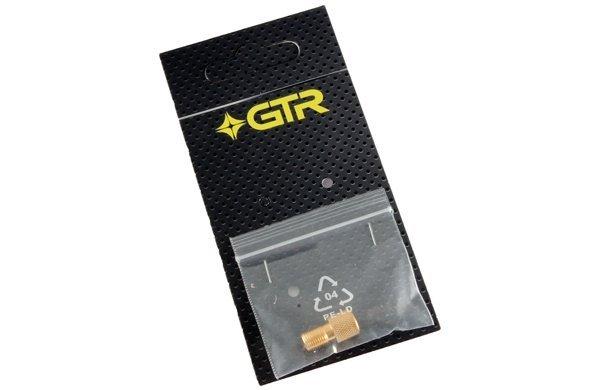 Переходник для камер FV-AV GTR