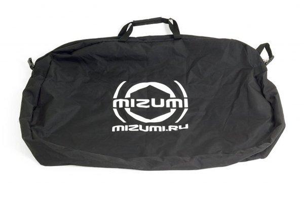 Купить Чехол для велосипеда Mizumi Cover (SL-6317) в интернет магазине велосипедов. Выбрать велосипед. Цены, фото, отзывы
