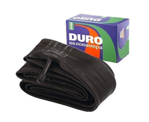 Камера Duro 26*1.95 автониппель