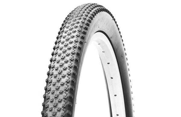Купить Покрышка CST 26&quotх2.1 C1837 в интернет магазине велосипедов. Выбрать велосипед. Цены, фото, отзывы