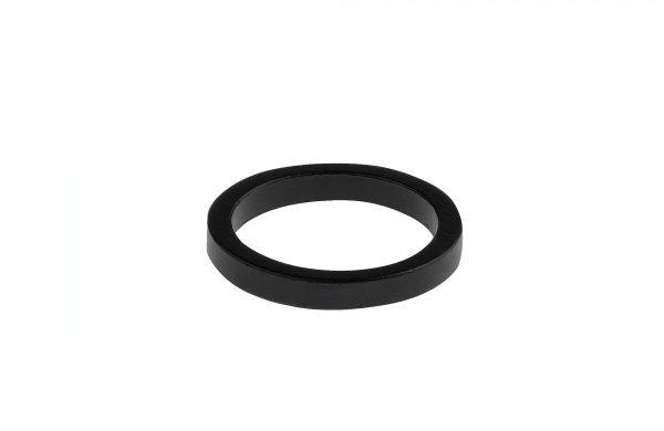 Кольцо регулировочное AW-805 1
