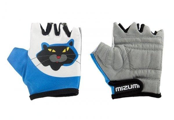Перчатки MIZUMI для девочек