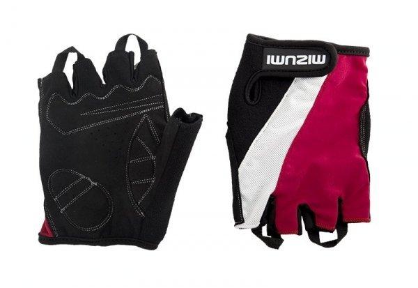 Купить Перчатки Mizumi GL-2106 в интернет магазине. Цены, фото, описания, характеристики, отзывы, обзоры