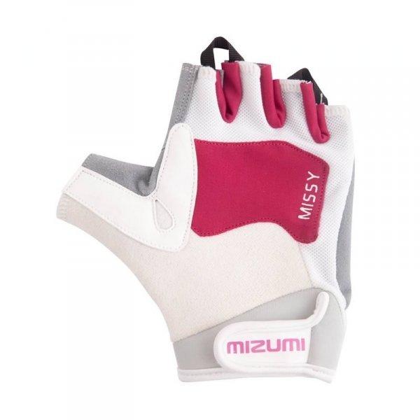 Перчатки Mizumi GL-12000 женские