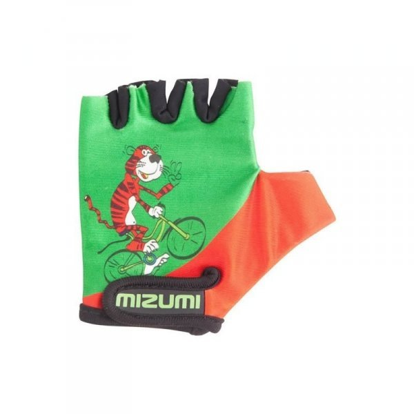 Перчатки Mizumi GL-boy для мальчиков