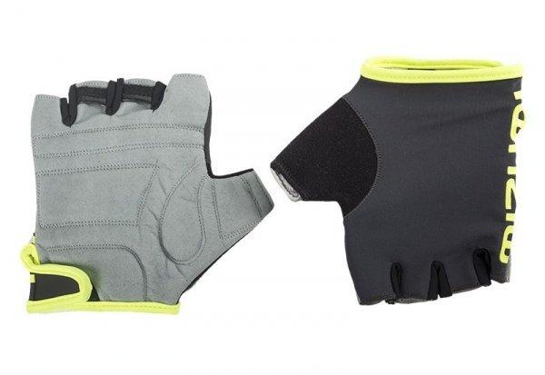 Купить Перчатки Mizumi GL-lycra-men в интернет магазине. Цены, фото, описания, характеристики, отзывы, обзоры