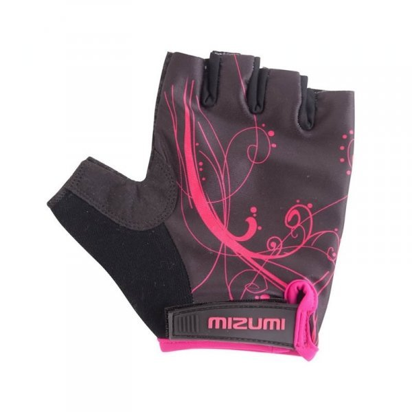 Купить Перчатки Mizumi GL-lycra-lady в интернет магазине. Цены, фото, описания, характеристики, отзывы, обзоры