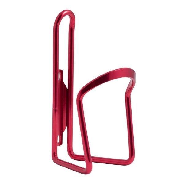 Купить Флягодержатель Mizumi Red Hold в интернет магазине велосипедов. Выбрать велосипед. Цены, фото, отзывы