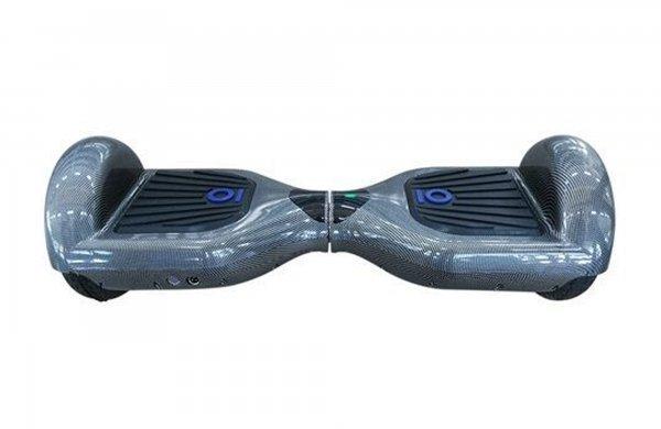 Купить Гироскутер Volteco Smart Avatar в интернет магазине велосипедов. Выбрать велосипед. Цены, фото, отзывы