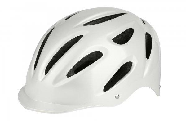 Шлем защитный MTV 16