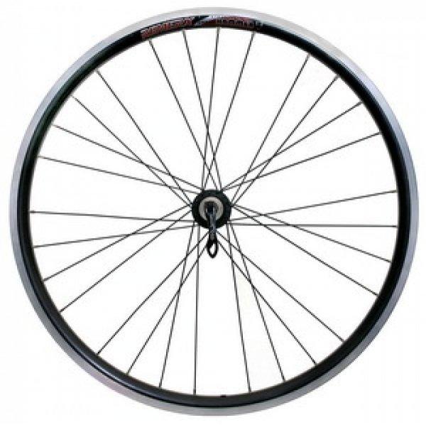 Купить Обод 26 в интернет магазине велосипедов. Выбрать велосипед. Цены, фото, отзывы