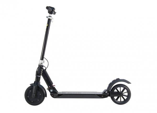 Купить Электросамокат Volteco Generic S2/Eco в интернет магазине велосипедов. Выбрать велосипед. Цены, фото, отзывы
