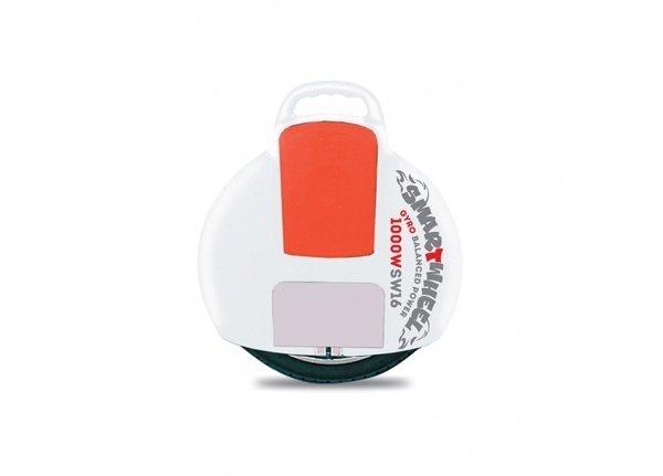 Купить Моноколесо Wellness Smart Wheel 1000 в интернет магазине. Цены, фото, описания, характеристики, отзывы, обзоры