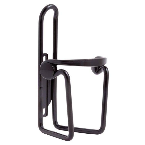 Купить Флягодержатель Mizumi BC-103A в интернет магазине велосипедов. Выбрать велосипед. Цены, фото, отзывы