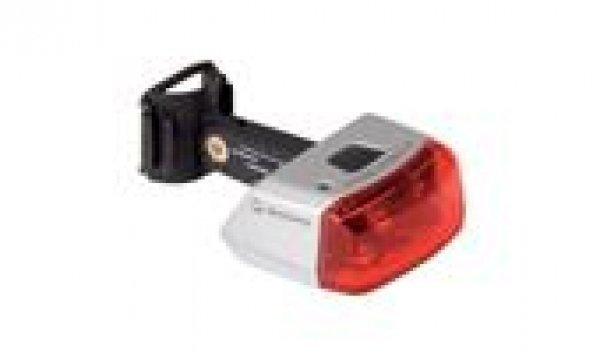 Купить Фонарь задний JY-602T в интернет магазине велосипедов. Выбрать велосипед. Цены, фото, отзывы