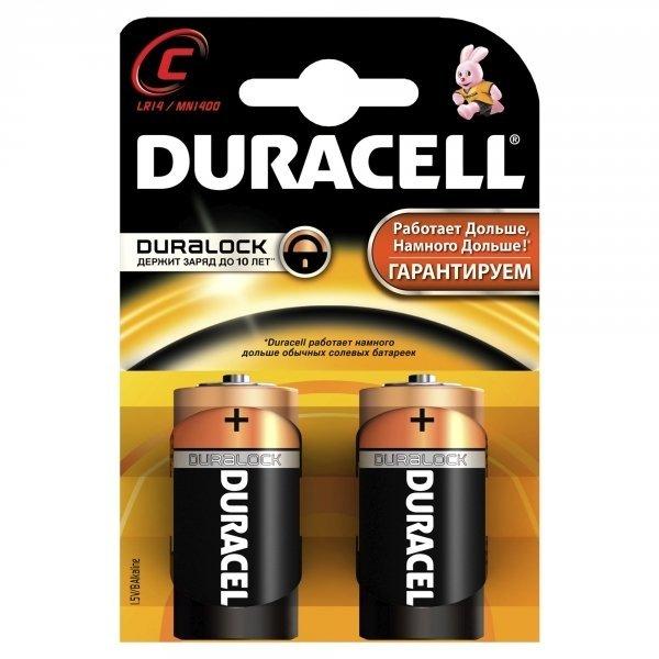 Купить Батарейка Duracell LR14 в интернет магазине велосипедов. Выбрать велосипед. Цены, фото, отзывы