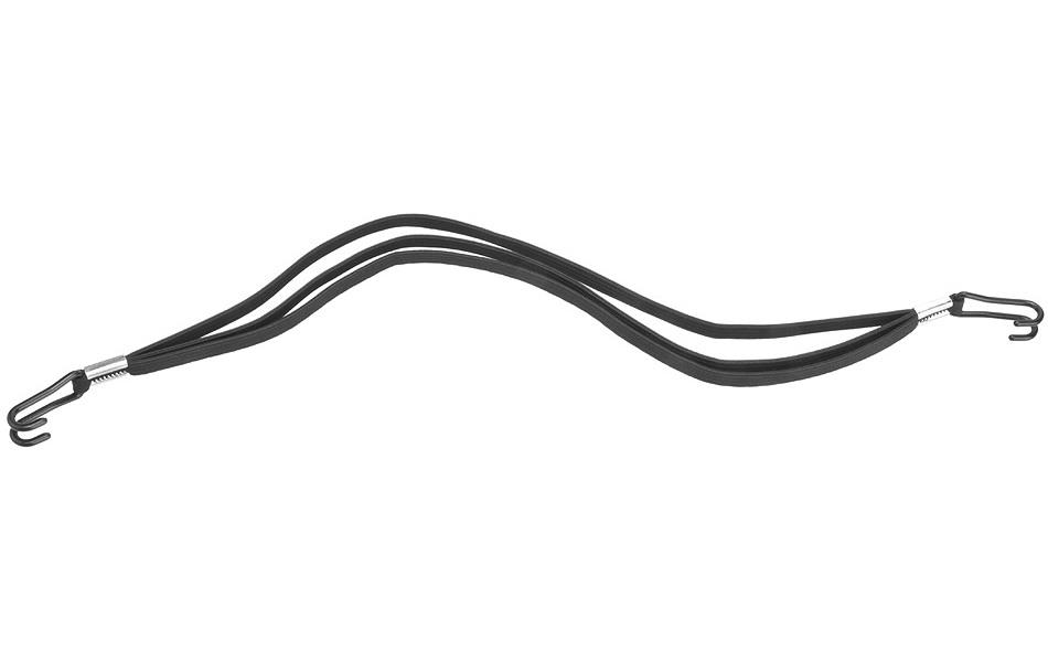 Фиксатор груза NH-705 (3 жгута 550мм)