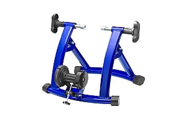 Купить Тренировочный стенд велосипедный BLF-W1 в интернет магазине. Цены, фото, описания, характеристики, отзывы, обзоры