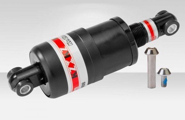 Купить KS-880B в интернет магазине. Цены, фото, описания, характеристики, отзывы, обзоры