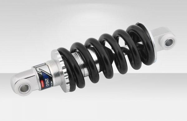 Купить K-Speed KS-260 в интернет магазине. Цены, фото, описания, характеристики, отзывы, обзоры