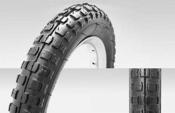 Купить Duro 12ʺx1ǘx2 1ǚ HFT143 в интернет магазине велосипедов. Выбрать велосипед. Цены, фото, отзывы