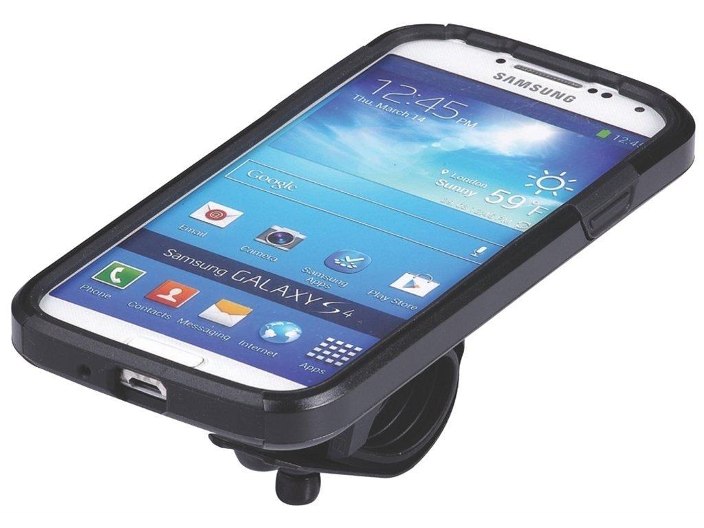 Чехол для телефона BBB BSM-06 GS4