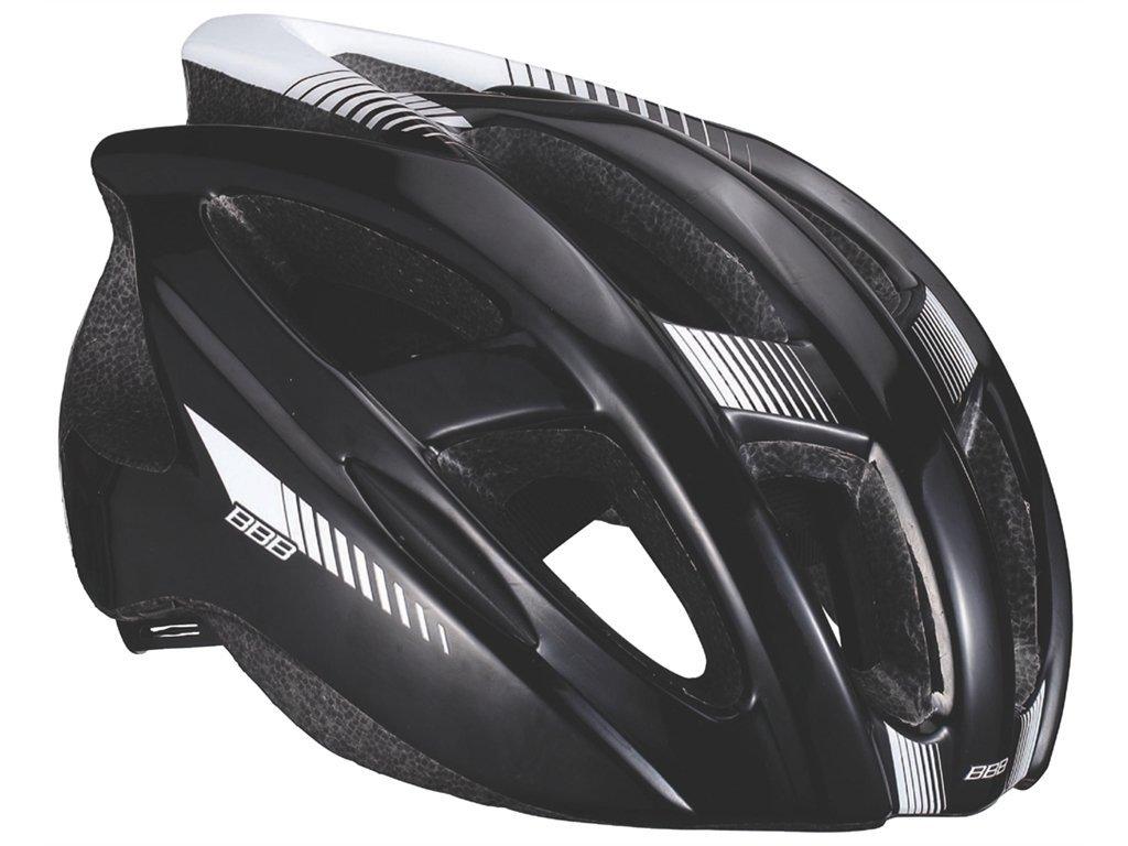 Шлем защитный BBB BHE-27