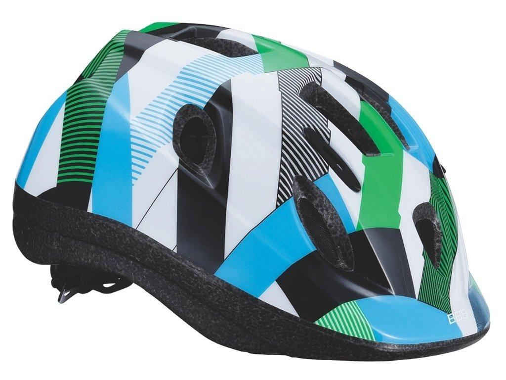 Шлем защитный BBB BHE-37