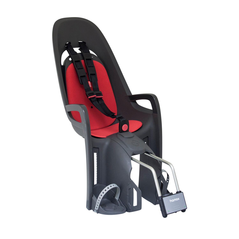 Детское кресло Hamax Zenith
