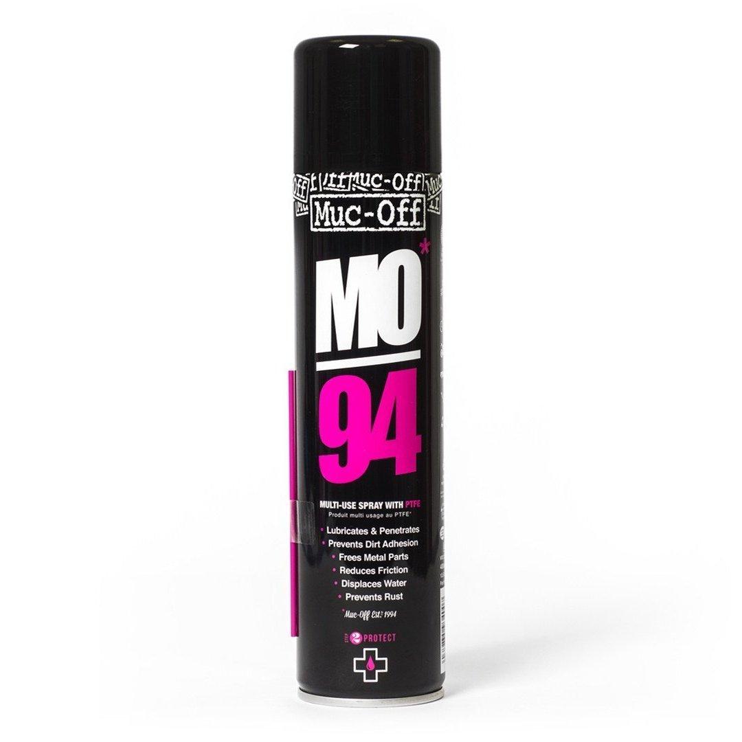 Смазка универсальная Muc-Off MO94 Workshop 750 мл