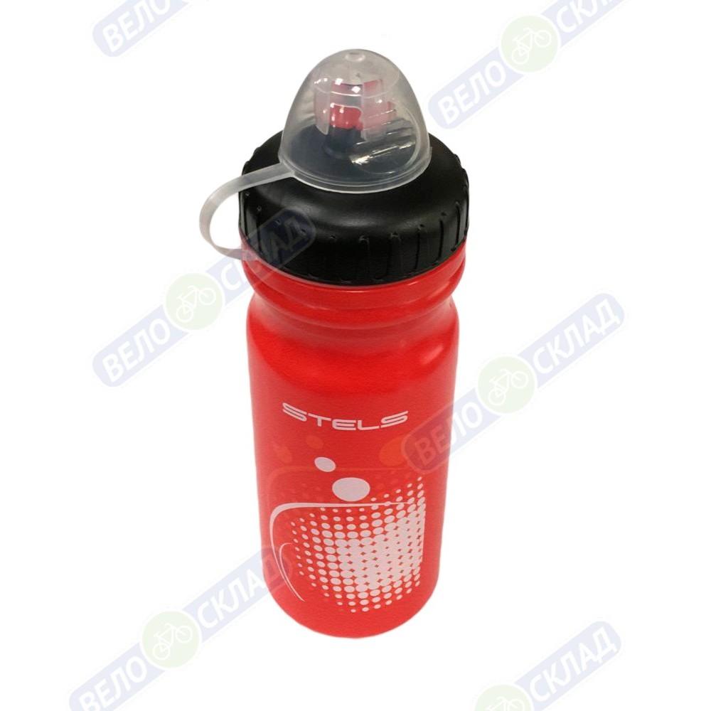 Велофляга Stels СВ-1580A-1
