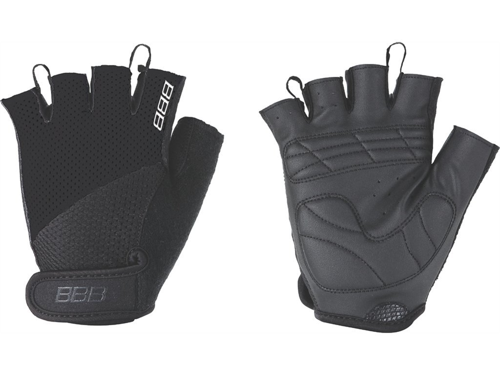 Перчатки BBB Chase BBW-49