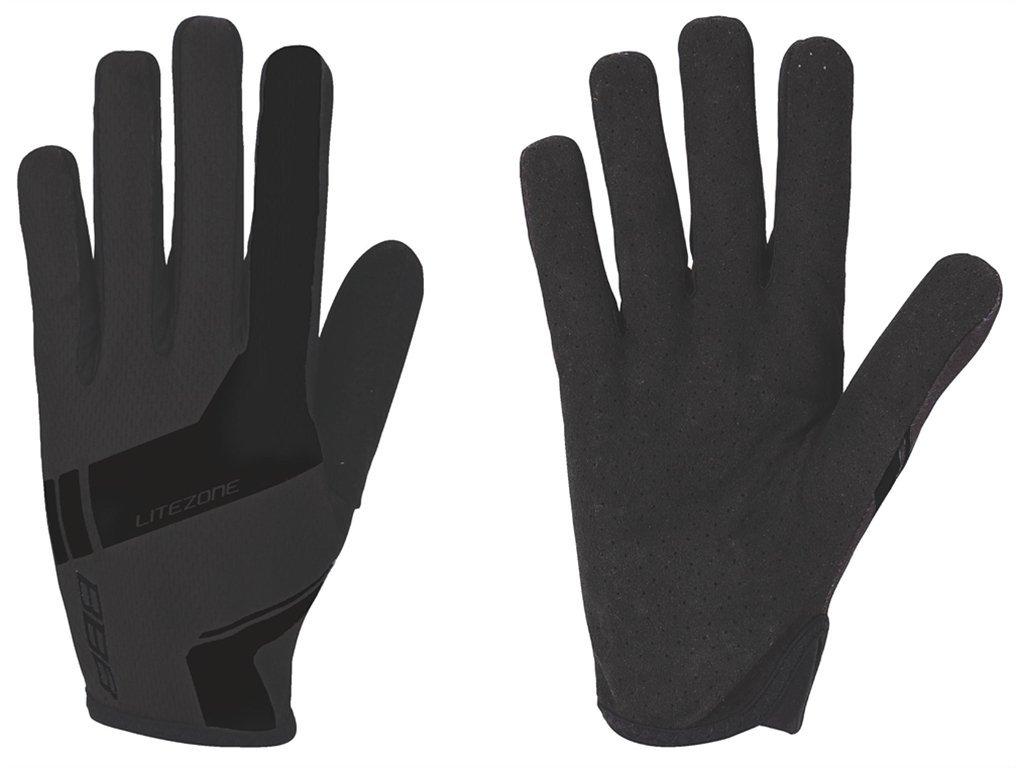 Перчатки BBB LiteZone BBW-46