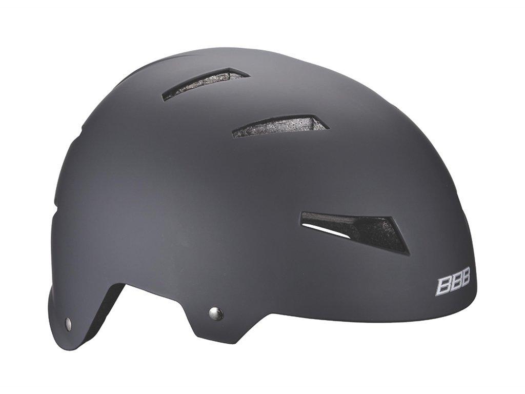 Шлем защитный BBB BHE-52