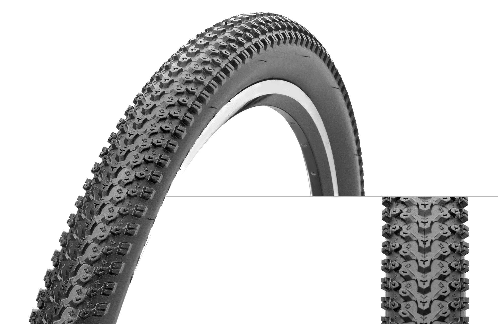 Купить Покрышка 29 в интернет магазине велосипедов. Выбрать велосипед. Цены, фото, отзывы