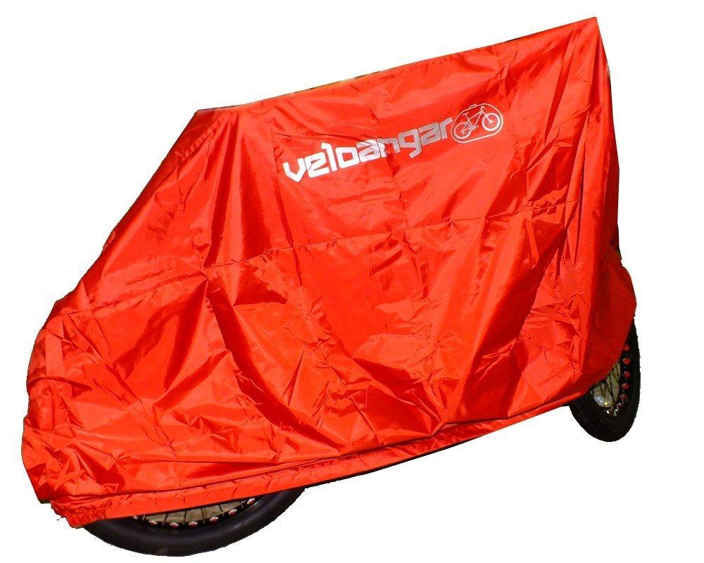 Купить Чехол Veloangar 11 (210x130) в интернет магазине велосипедов. Выбрать велосипед. Цены, фото, отзывы